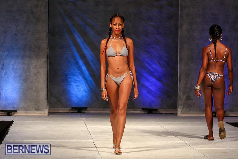 Bermuda-Fashion-Festival-Local-Designer-Show-July-14-2016-H-216