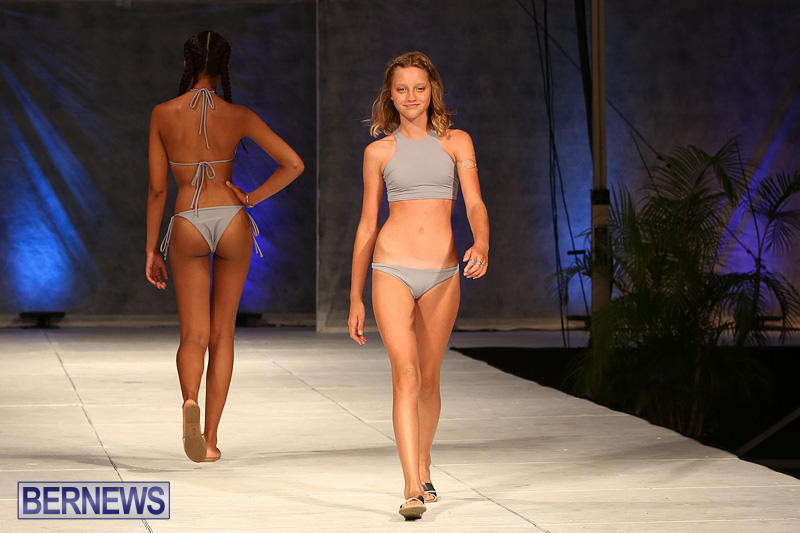 Bermuda-Fashion-Festival-Local-Designer-Show-July-14-2016-H-219