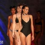 Bermuda Fashion Festival Local Designer Show, July 14 2016-H-222