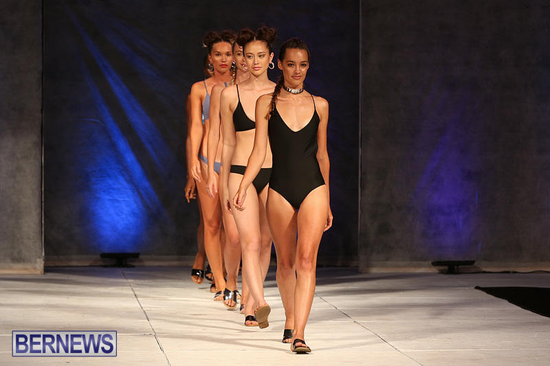 Bermuda-Fashion-Festival-Local-Designer-Show-July-14-2016-H-223