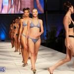 Bermuda Fashion Festival Local Designer Show, July 14 2016-H-224