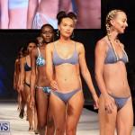 Bermuda Fashion Festival Local Designer Show, July 14 2016-H-225