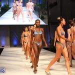 Bermuda Fashion Festival Local Designer Show, July 14 2016-H-226