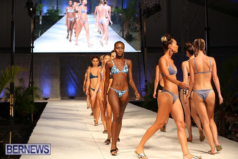 Bermuda-Fashion-Festival-Local-Designer-Show-July-14-2016-H-226