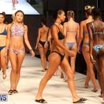 Bermuda Fashion Festival Local Designer Show, July 14 2016-H-227