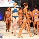 Bermuda Fashion Festival Local Designer Show, July 14 2016-H-228