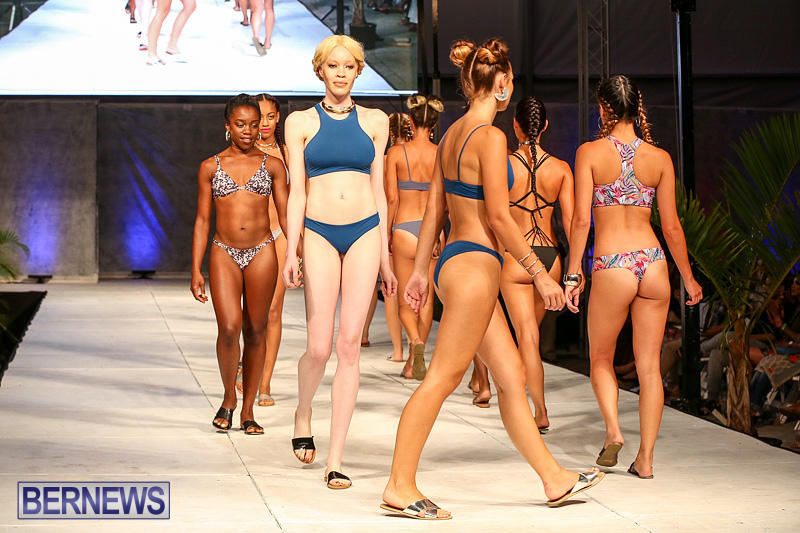 Bermuda-Fashion-Festival-Local-Designer-Show-July-14-2016-H-228