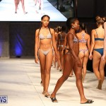 Bermuda Fashion Festival Local Designer Show, July 14 2016-H-229