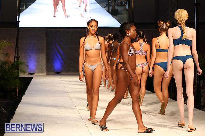 Bermuda-Fashion-Festival-Local-Designer-Show-July-14-2016-H-229