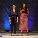 Bermuda Fashion Festival Local Designer Show, July 14 2016-H-233