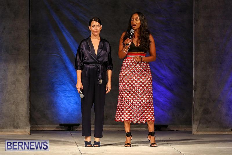 Bermuda-Fashion-Festival-Local-Designer-Show-July-14-2016-H-233