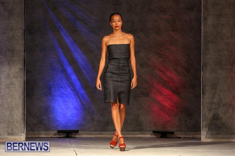 Bermuda-Fashion-Festival-Local-Designer-Show-July-14-2016-H-235
