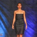 Bermuda Fashion Festival Local Designer Show, July 14 2016-H-236