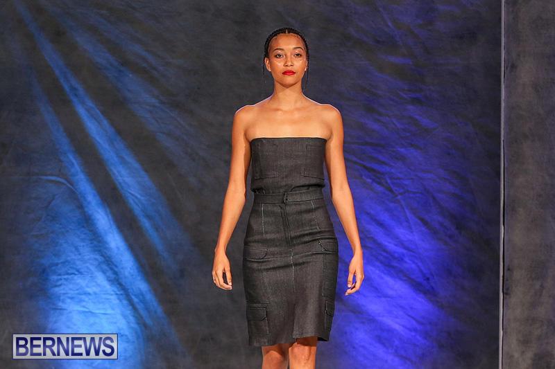 Bermuda-Fashion-Festival-Local-Designer-Show-July-14-2016-H-236
