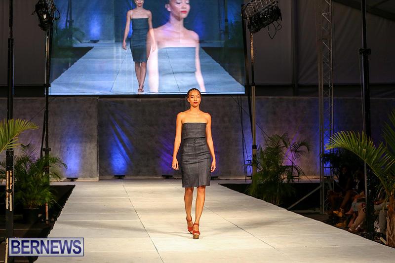 Bermuda-Fashion-Festival-Local-Designer-Show-July-14-2016-H-237
