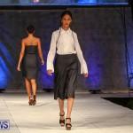 Bermuda Fashion Festival Local Designer Show, July 14 2016-H-239