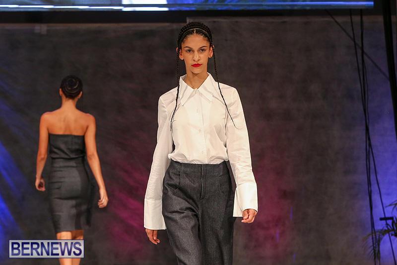 Bermuda-Fashion-Festival-Local-Designer-Show-July-14-2016-H-240