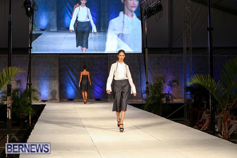 Bermuda-Fashion-Festival-Local-Designer-Show-July-14-2016-H-241