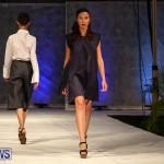 Bermuda Fashion Festival Local Designer Show, July 14 2016-H-243