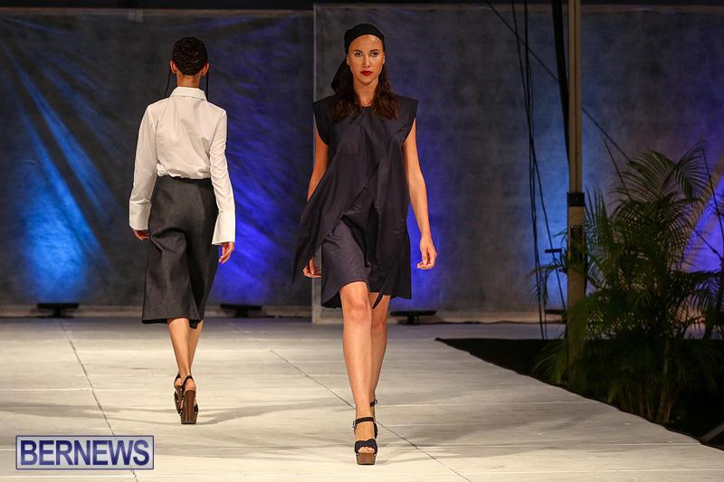 Bermuda-Fashion-Festival-Local-Designer-Show-July-14-2016-H-243