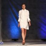 Bermuda Fashion Festival Local Designer Show, July 14 2016-H-245