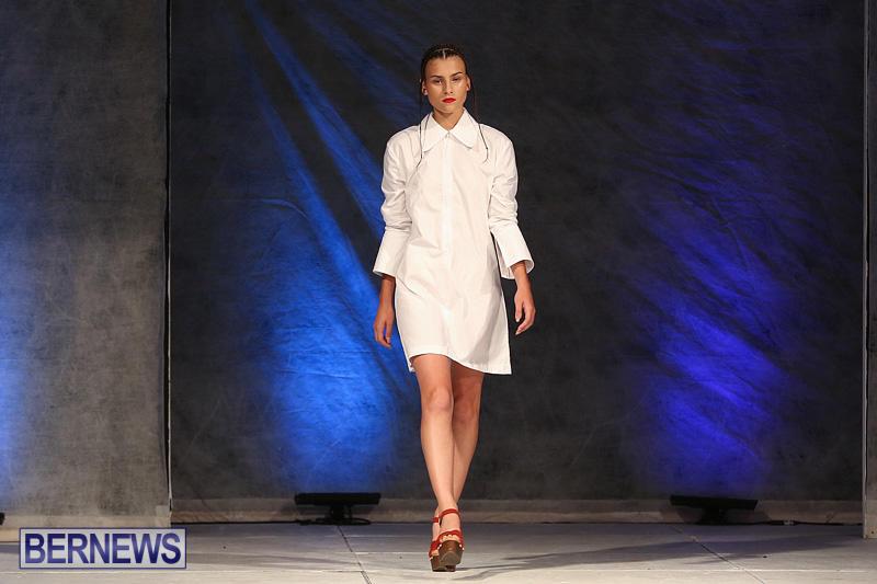Bermuda-Fashion-Festival-Local-Designer-Show-July-14-2016-H-245