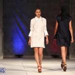 Bermuda Fashion Festival Local Designer Show, July 14 2016-H-246