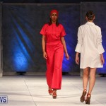 Bermuda Fashion Festival Local Designer Show, July 14 2016-H-249