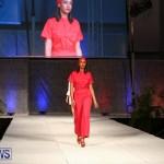 Bermuda Fashion Festival Local Designer Show, July 14 2016-H-250