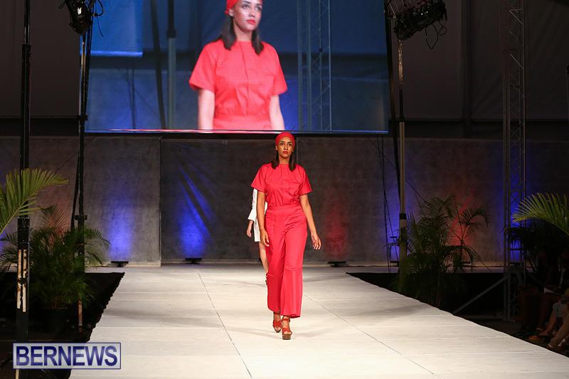 Bermuda-Fashion-Festival-Local-Designer-Show-July-14-2016-H-250