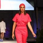 Bermuda Fashion Festival Local Designer Show, July 14 2016-H-251