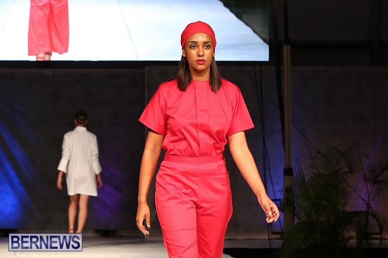 Bermuda-Fashion-Festival-Local-Designer-Show-July-14-2016-H-251