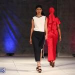 Bermuda Fashion Festival Local Designer Show, July 14 2016-H-252