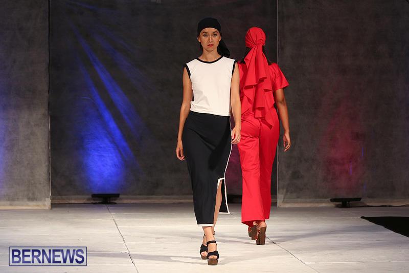 Bermuda-Fashion-Festival-Local-Designer-Show-July-14-2016-H-252