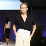 Bermuda Fashion Festival Local Designer Show, July 14 2016-H-256