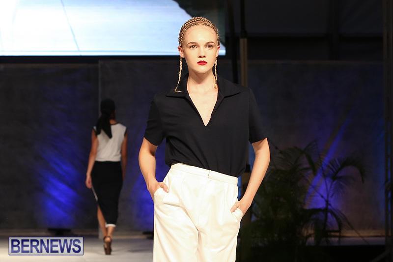 Bermuda-Fashion-Festival-Local-Designer-Show-July-14-2016-H-256