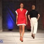 Bermuda Fashion Festival Local Designer Show, July 14 2016-H-257