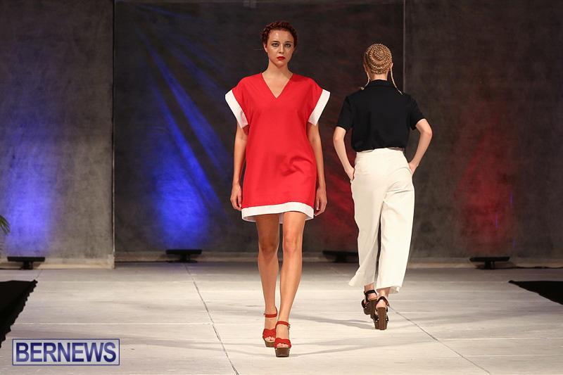 Bermuda-Fashion-Festival-Local-Designer-Show-July-14-2016-H-257