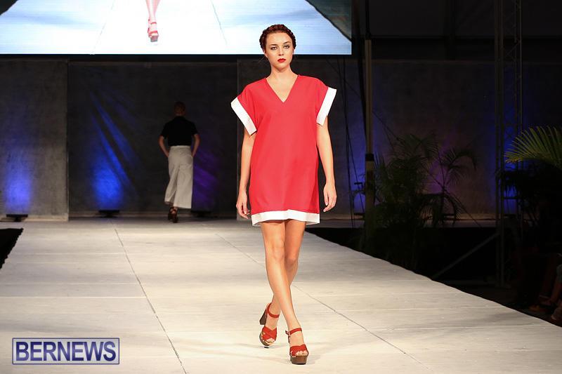 Bermuda-Fashion-Festival-Local-Designer-Show-July-14-2016-H-259