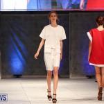 Bermuda Fashion Festival Local Designer Show, July 14 2016-H-261