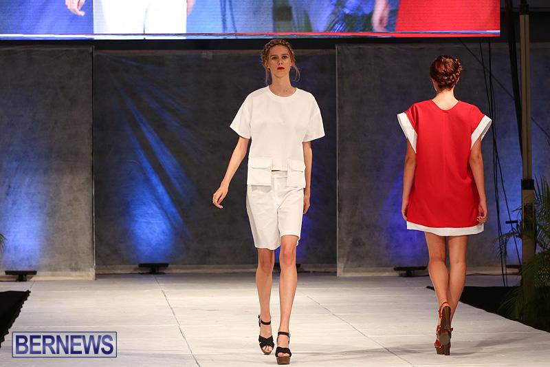 Bermuda-Fashion-Festival-Local-Designer-Show-July-14-2016-H-261
