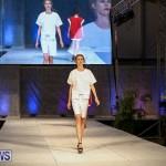 Bermuda Fashion Festival Local Designer Show, July 14 2016-H-262