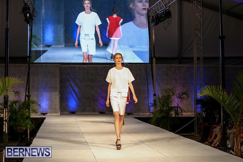 Bermuda-Fashion-Festival-Local-Designer-Show-July-14-2016-H-262