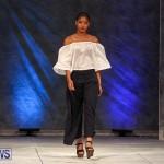 Bermuda Fashion Festival Local Designer Show, July 14 2016-H-263