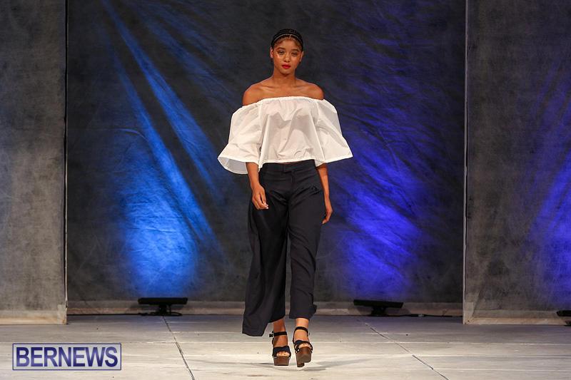 Bermuda-Fashion-Festival-Local-Designer-Show-July-14-2016-H-263