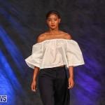 Bermuda Fashion Festival Local Designer Show, July 14 2016-H-264
