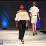 Bermuda Fashion Festival Local Designer Show, July 14 2016-H-265