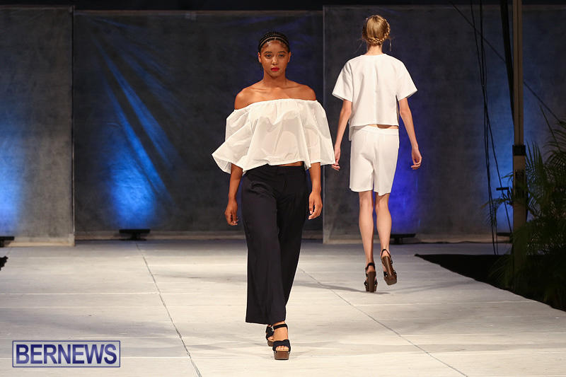 Bermuda-Fashion-Festival-Local-Designer-Show-July-14-2016-H-265