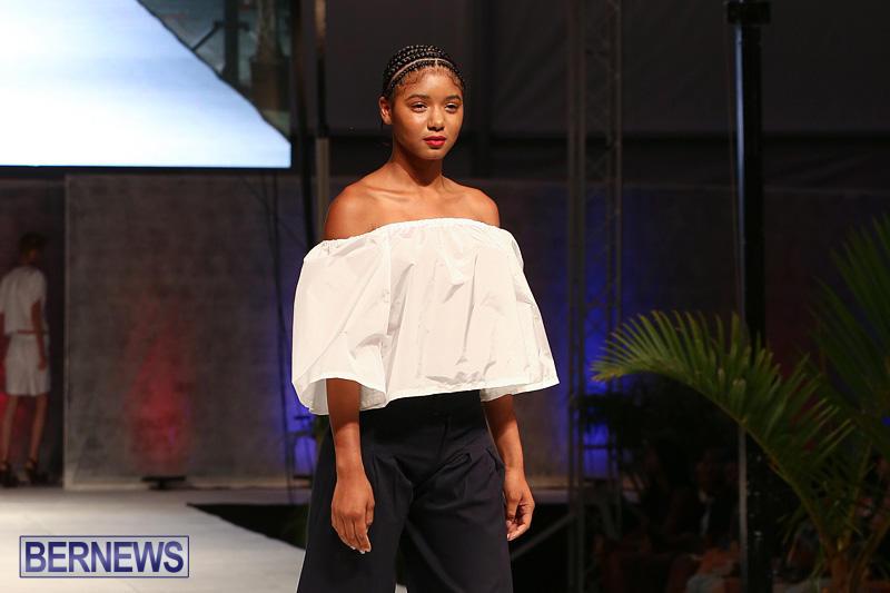 Bermuda-Fashion-Festival-Local-Designer-Show-July-14-2016-H-266