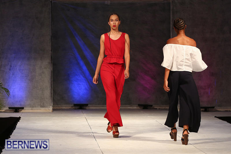 Bermuda-Fashion-Festival-Local-Designer-Show-July-14-2016-H-267